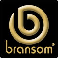 Bransom Retail Systems