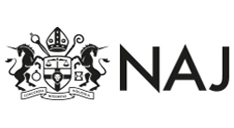 NAJ - The National Association of Jewellers